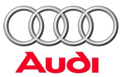 Ver Audi